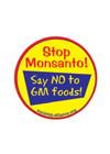 b_stop Monsanto