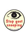 b_stop govt snooping