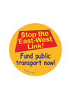 b_stop the East West Link