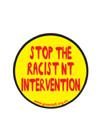 b_stop the racist NT intervention