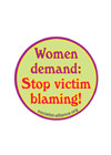 b_stop victim blaming