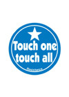 b_touch%20one%20touch%20all%201.jpg