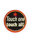 b_touch%20one%20touch%20all%202.jpg