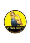 b_up yours abbott