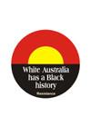b_white%20Australia.jpg