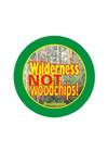 b_wilderness not woodchips!