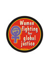 b_women%20fighting%20for%20global%20justice.jpg