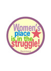 b_women%20in%20struggle.jpg
