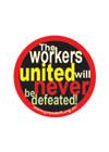 b_workers%20united.jpg
