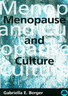 berger_menopause%20%20culture.jpg