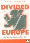 burgess_divided%20europe.jpg