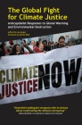 climatejusticecover.jpg
