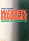 cockburn_machinery%20of%20dominance.jpg
