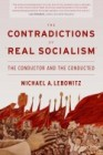 contradictions-of-real-socialism-125x188.jpg