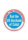 end%20the%20US%20blockade%20of%20Cuba.jpg