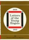 engels_letters.jpg