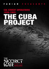 escalante_cuba%20project.jpg