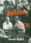 f_defiance.jpg