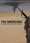 foster_pox%20americana.jpg