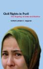hagopian_civil_rights_in_peril.jpg