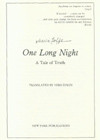 joffe_one%20long%20night.jpg