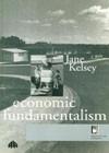 kelsey_economic%20fundamentalism.jpg