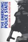 kunstler_emerging%20police%20state2.jpg