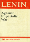 lenin_against%20imperialist%20war.jpg