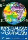 lenin_imperialism%20pluto.jpg