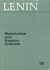 lenin_materialism%20%20empiriocriticism.jpg