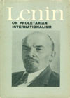 lenin_on%20proletarian%20internationalism.jpg