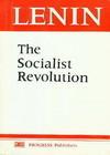 lenin_socialist%20revolution.jpg