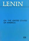 lenin_united%20states.jpg