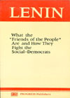 lenin_what%20the%20friends%20of%20the%20people%20are.jpg