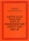 marx%20%20engels_articles%20from%20nrz.jpg