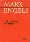 marx%20%20engels_german%20ideology.jpg