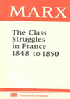 marx_class%20struggles%20in%20france.jpg