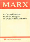 marx_contribution%20to%20critique%20of%20political%20economy.jpg