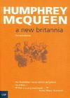 mcqueen_new%20britannia.jpg