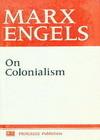 me_on%20colonialism.jpg