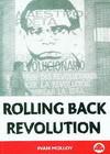 molloy_rolling%20back%20the%20revolution.jpg