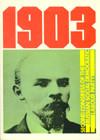 pearce_1903.jpg