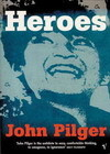pilger_heroes.jpg