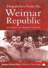 price_dispatches%20from%20the%20weimar%20republic.jpg