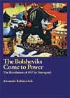 rabinowich_bolsheviks%20come%20to%20power.jpg