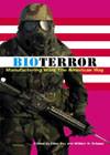 ray_bioterror.jpg