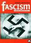 renton_fascism.jpg