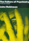 robinson_failure%20psychiatry.jpg