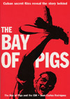 rodriguez_bay%20of%20pigs.jpg
