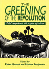 rossett_greening%20of%20revolution.jpg